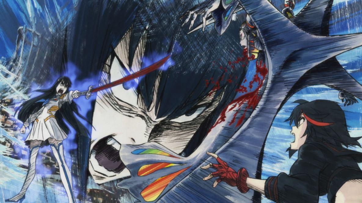 Kill-la-Kill-Episode-17-04