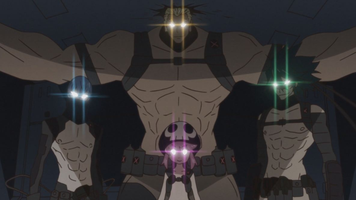 Kill-la-Kill-Episode-20-03