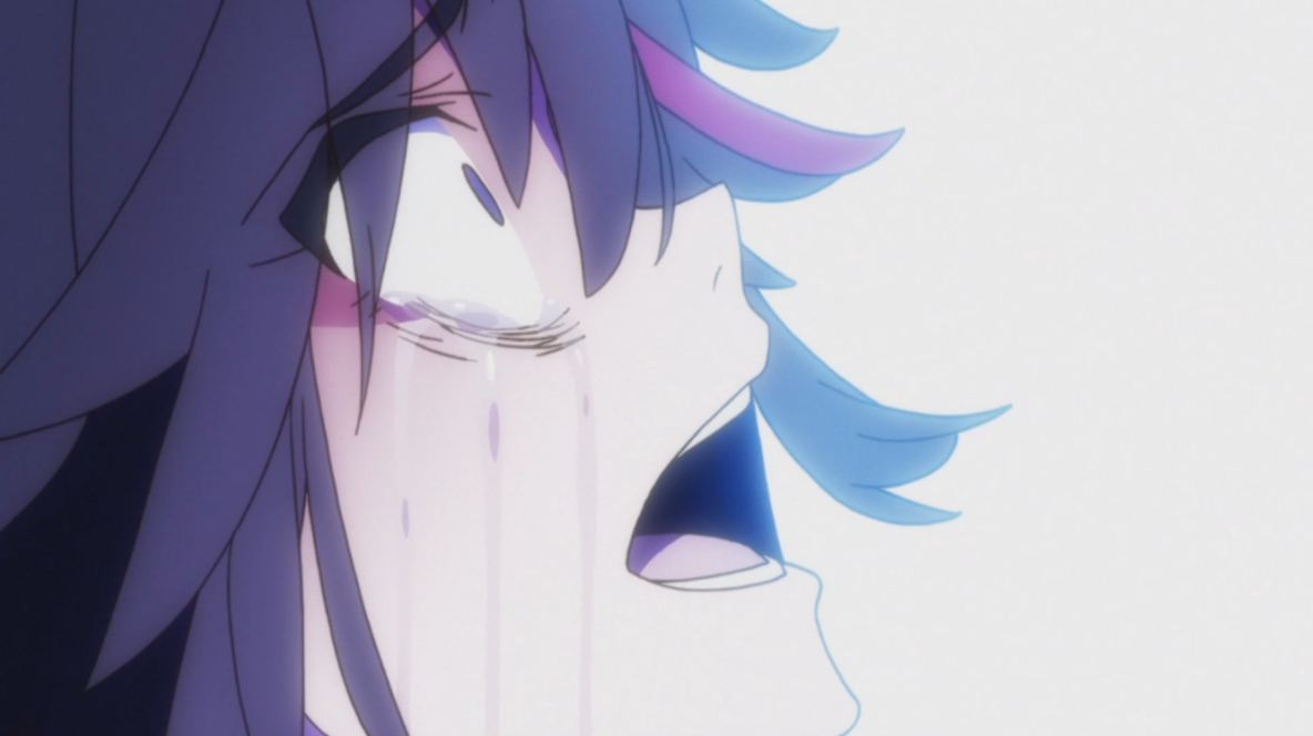 Kill-la-Kill-Episode-20-04