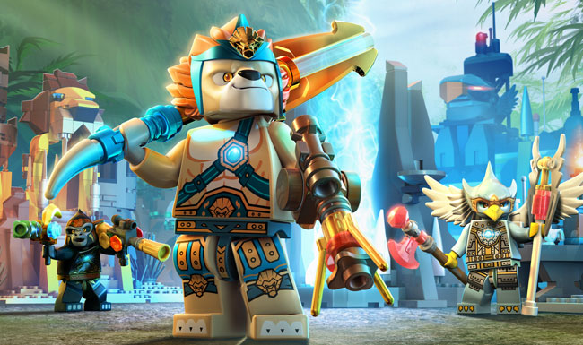 LEGO-Legends-of-Chima-Online-Artwork-01
