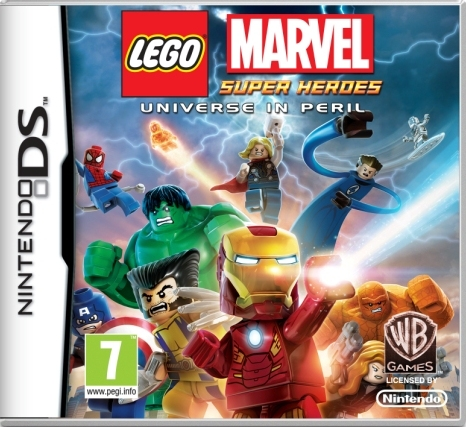 LEGO-Marvel-Super-Heroes-Universe-in-Peril-Boxart-01