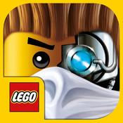 LEGO-Ninjago-Rebooted-Logo