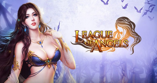 League-of-Angels-Banner-01