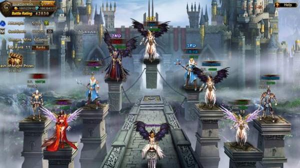 League-of-Angels-Screenshot-02