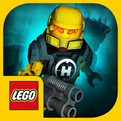 Lego-Hero-Factory-Invasion-Logo