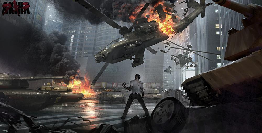 Live-Action-Akira-Film-Concept-Art-02