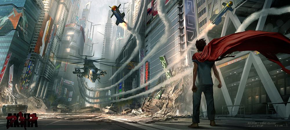 Live-Action-Akira-Film-Concept-Art-03
