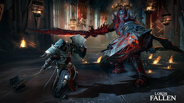 Lords-Of-The-Fallen-screenshot-03