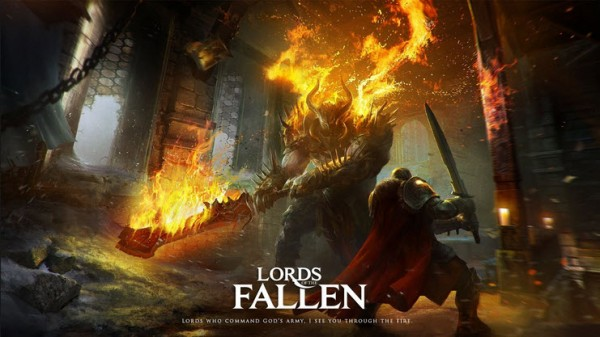 Lords-Of-The-Fallen-screenshot-05