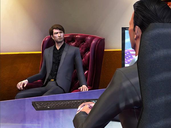 Moebius-Empire-Rising-Screenshot-007