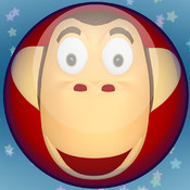 Monkey-Mofo-Logo