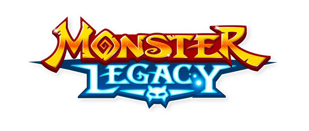 Monster-Legacy-Logo-01