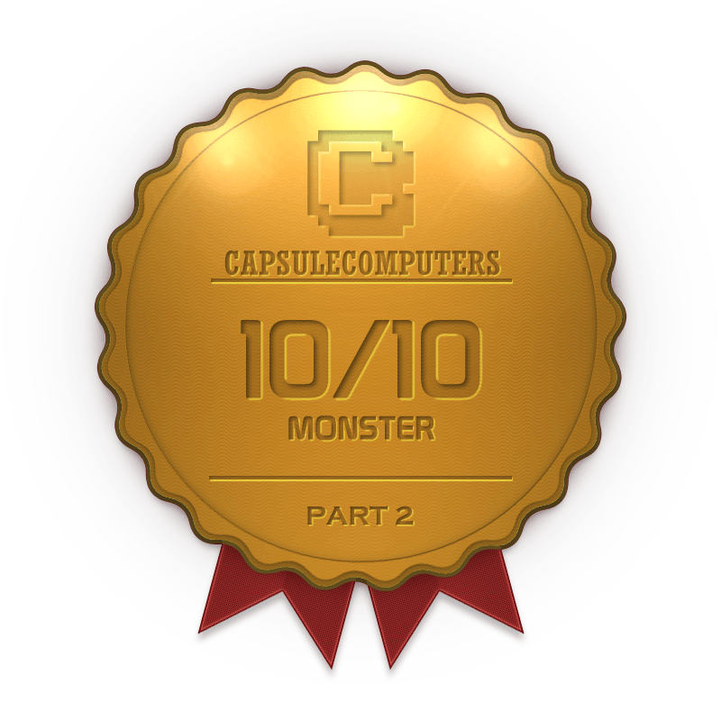 Monster-Part-2-Badge