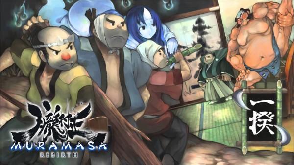 Muramasa-Rebirth-Genroku-Legends-A-Cause-To-Daikon-For-Art-Image-01