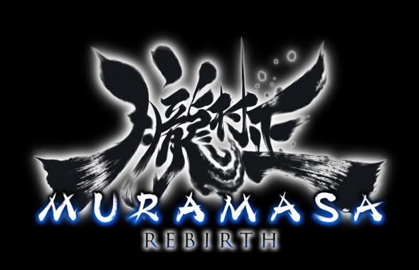 Muramasa-Rebirth-Logo-Title-Image-01