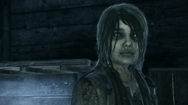 Murdered-Soul-Suspect-Screenshot-02