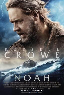 NOAH-Character-Poster-01