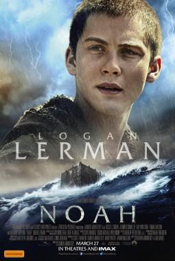 NOAH-Character-Poster-03