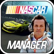 Nascar-Manager-Logo