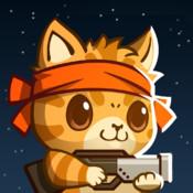 Naughty-Kitties-Logo