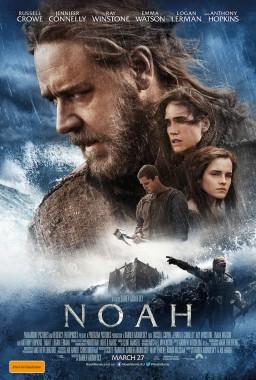 Noah-Australia-Poster-01