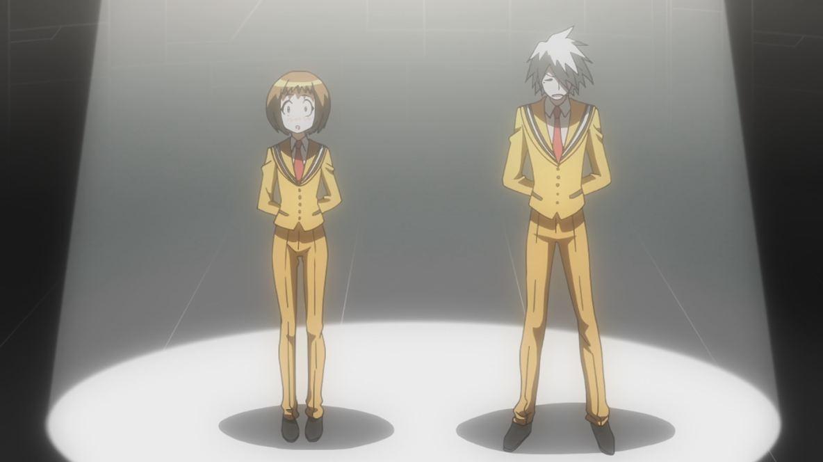 Nobunagun-Episode-5-01