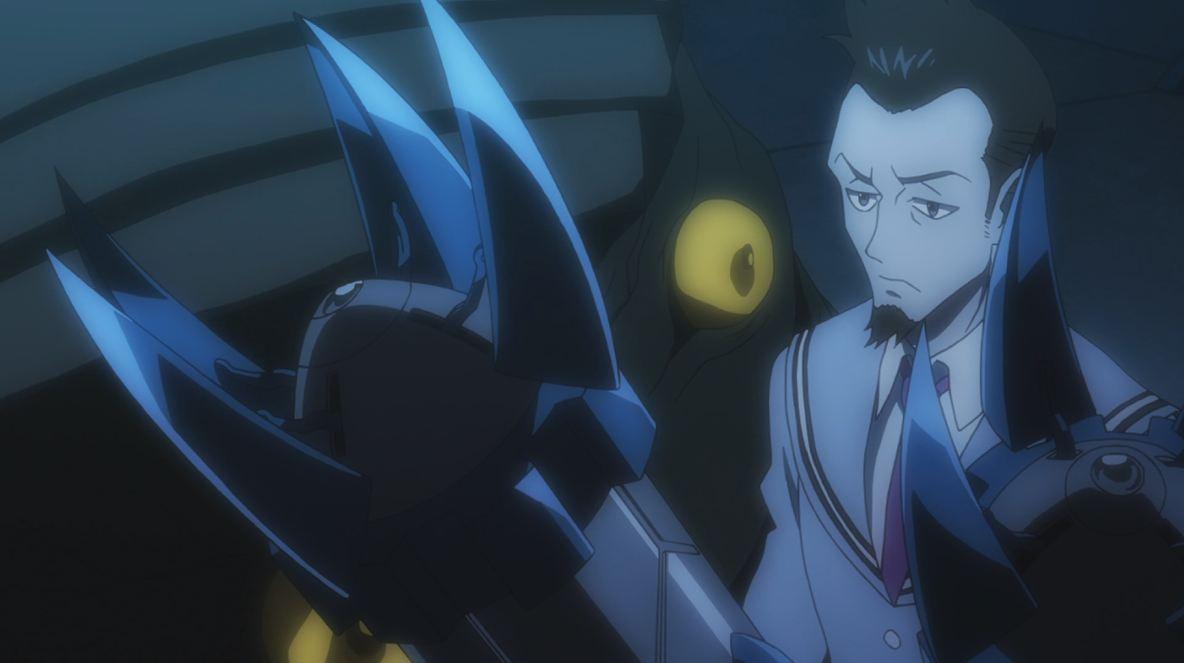Nobunagun-Episode-5-03