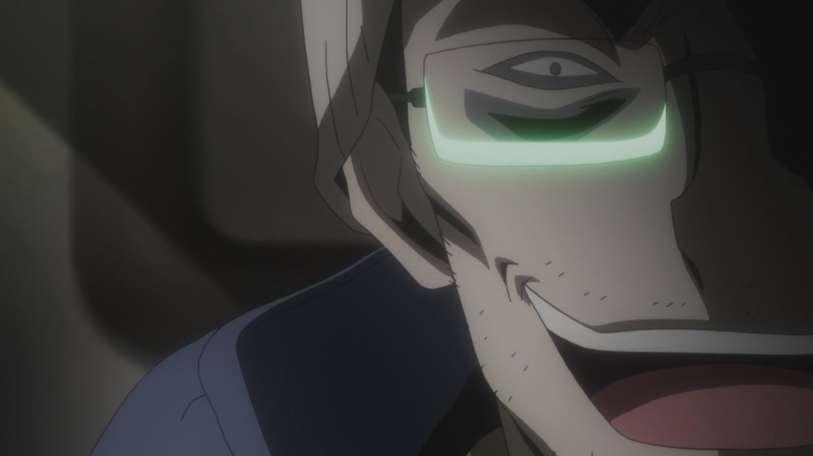 Nobunagun-Episode-6-02