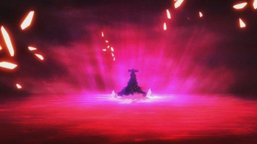 Nobunagun Episode 7 Impressions