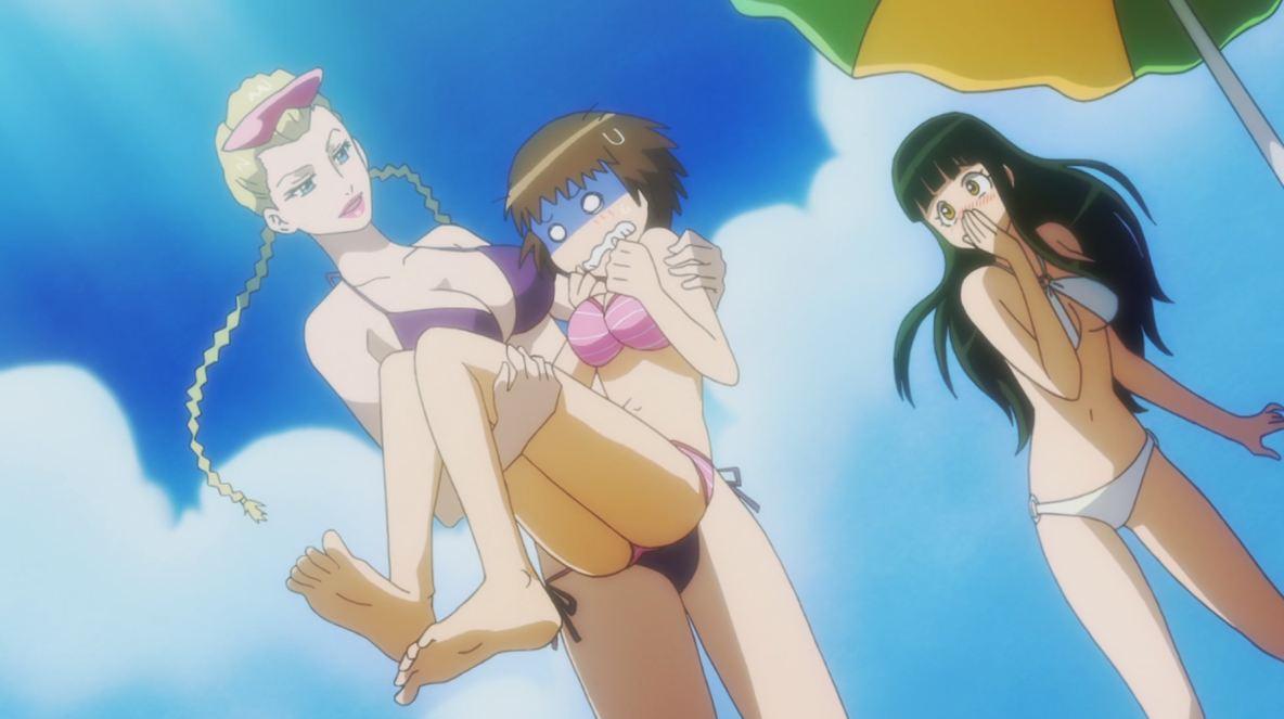 Nobunagun-Episode-8-02