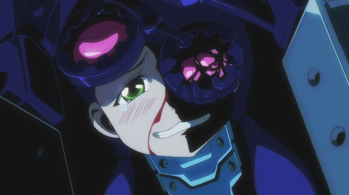 Nobunagun-Episode-8-03