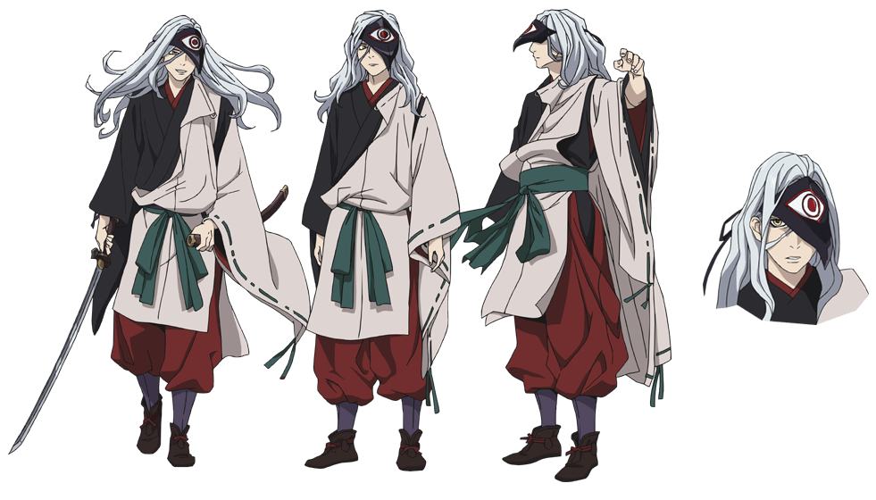 Norigami-Anime-Orignal-Character-Art-01