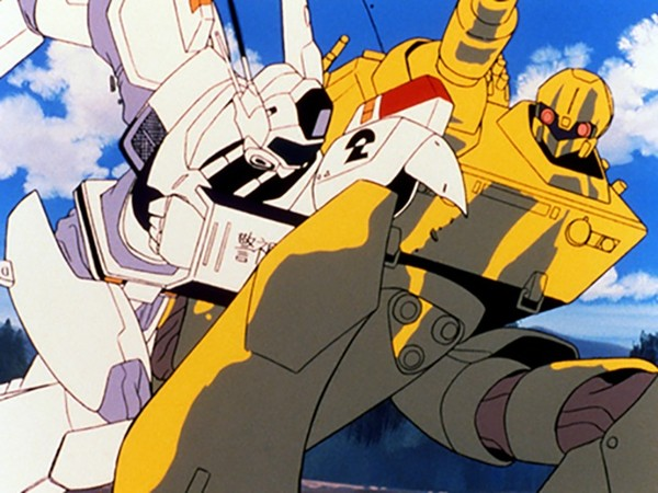 Patlabor-The-Mobile-Police-TV-Series-Collection-1-Screenshot-02