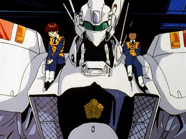 Patlabor-The-Mobile-Police-TV-Series-Collection-1-Screenshot-03