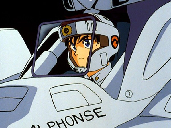 Patlabor-The-Mobile-Police-TV-Series-Collection-1-Screenshot-04