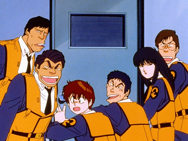 Patlabor-The-Mobile-Police-TV-Series-Collection-1-Screenshot-05