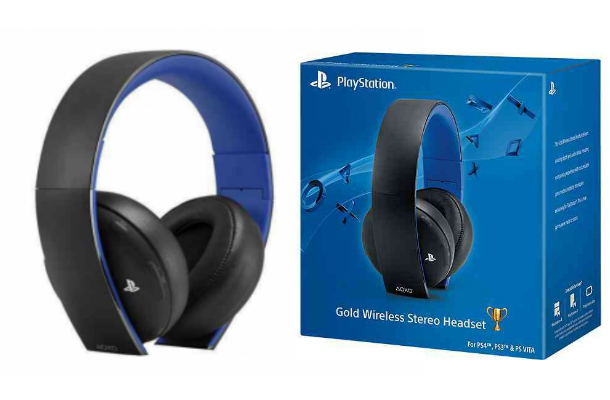PlayStation-4-Official-Wireless-Headset-Promo-03