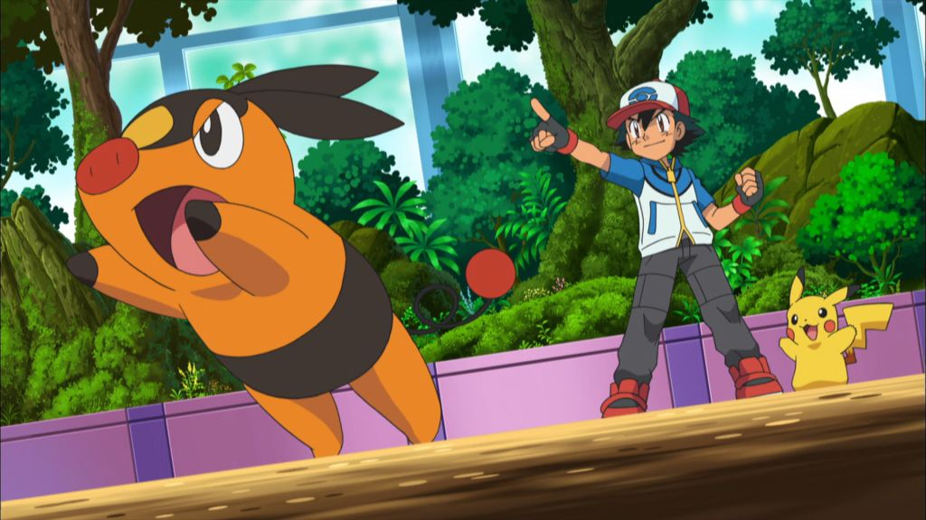 Pokemon-Black-and-White-Screenshot-02