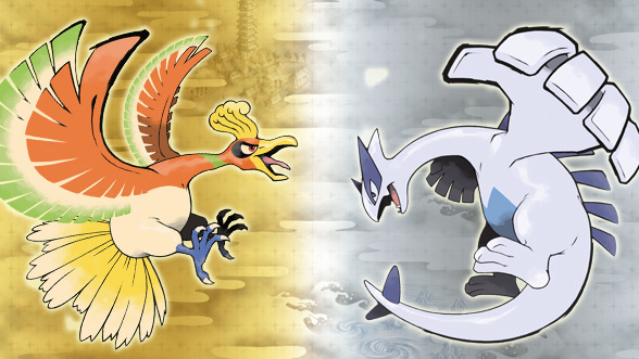 Pokemon-Heart-Gold-And-Soul-Silver-Official-Poster-Art-01