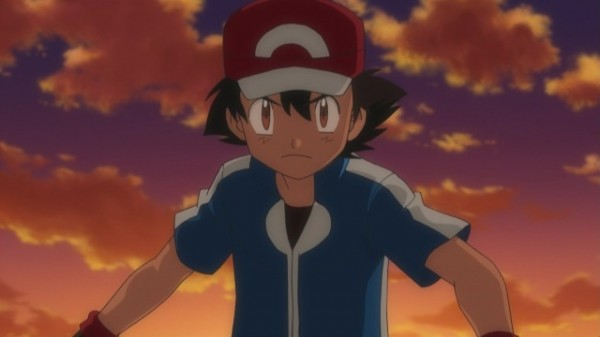Pokemon-X-Y-Anime-Satoshi-Screenshot-01