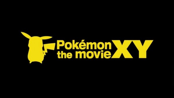 [Obrazek: Pokemon-X-Y-The-Movie-Title-Card-02-600x337.jpg]