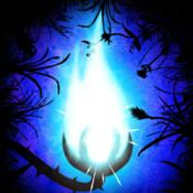 Primal-Flame-Logo