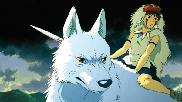 Princess-Mononoke-Screenshot-01