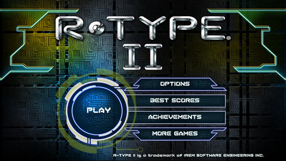 R-Type-II-Screenshot-01