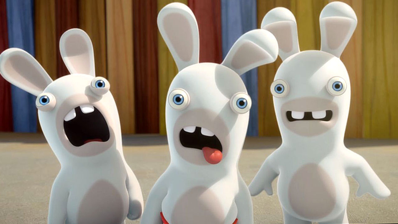 Rabbids-Invasion-Screenshot-01