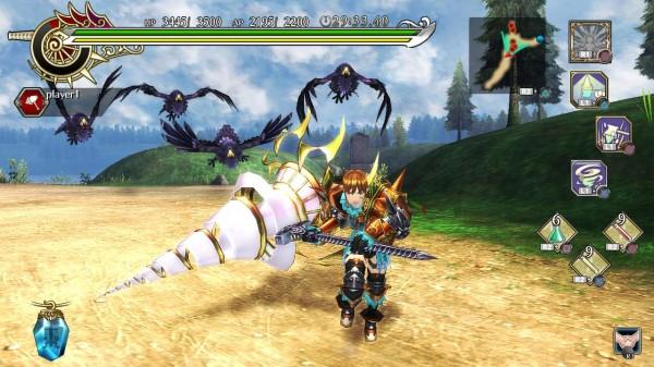 Ragnarok-Odyssey-Ace-ps3-screenshot- (3)