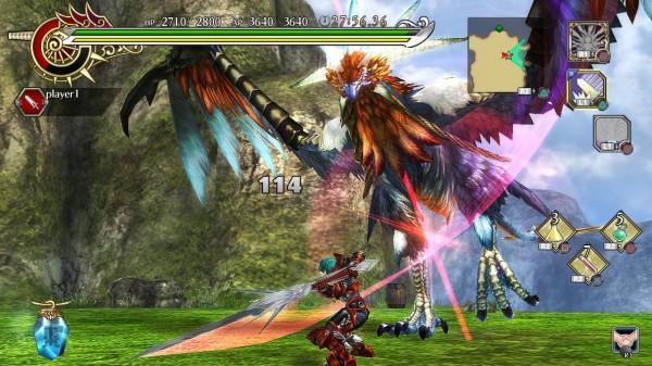 Ragnarok-Odyssey-Ace-ps3-screenshot- (7)