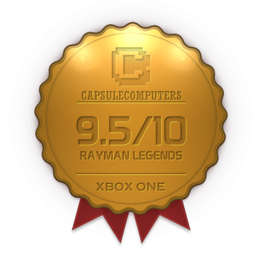Rayman-Legends-Xbox-One-Badge