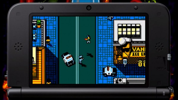 Retro-City-Rampage-DX-Trailer-Screenshot-01