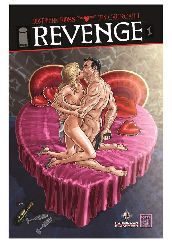 Revenge-Variant-Comic-Book-Cover-01